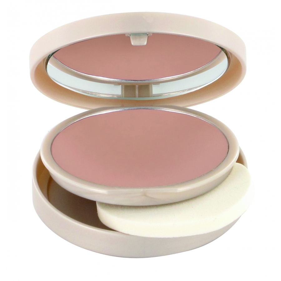 Logona make - up Perfect Finish